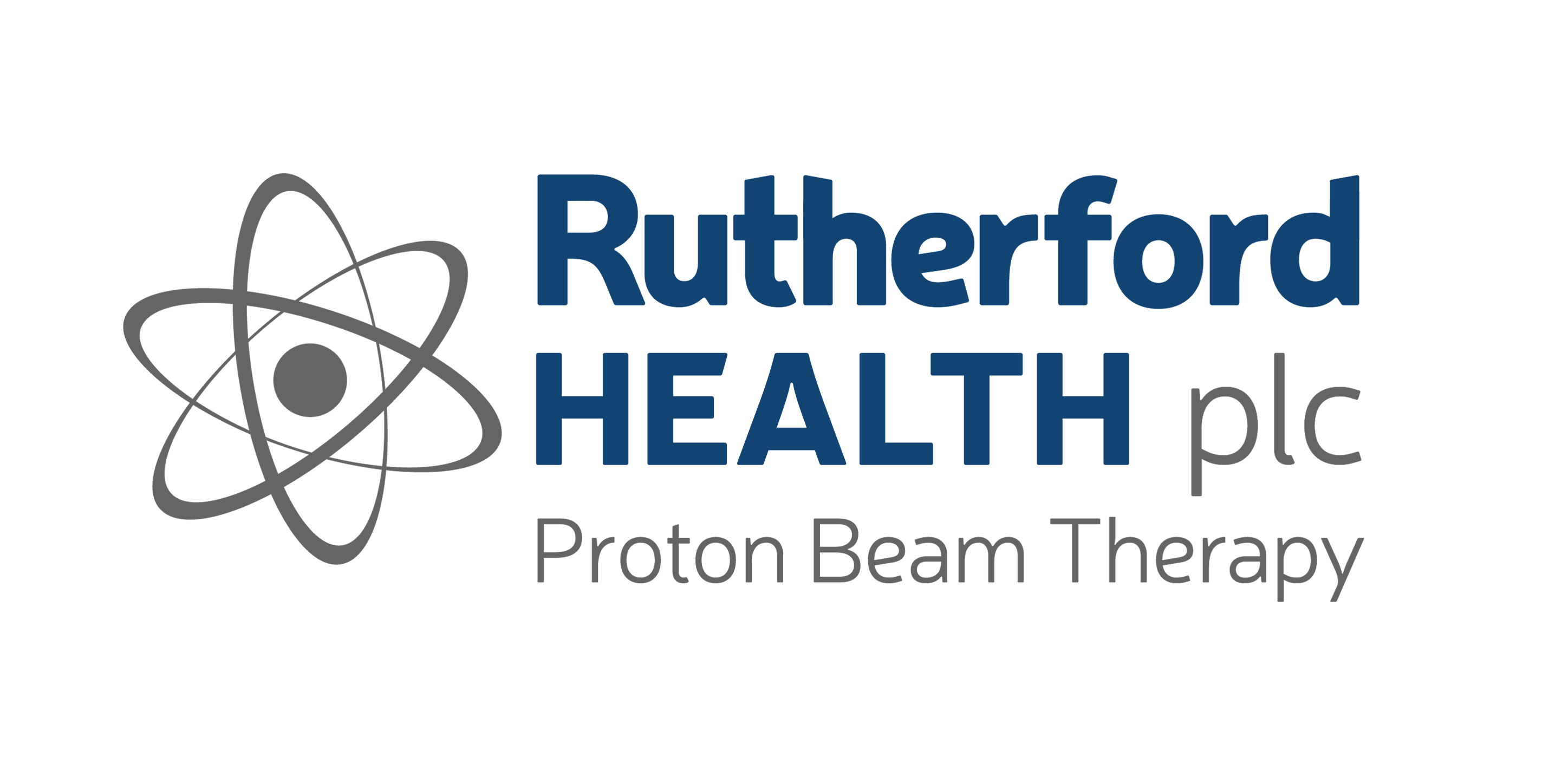 Rutherford Health plc